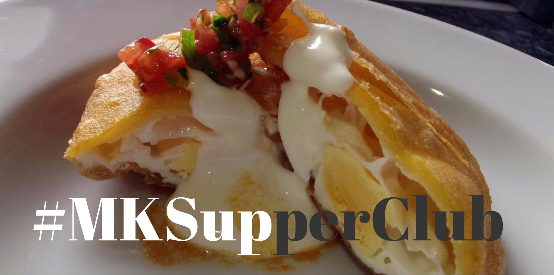 Supper Club Battersea